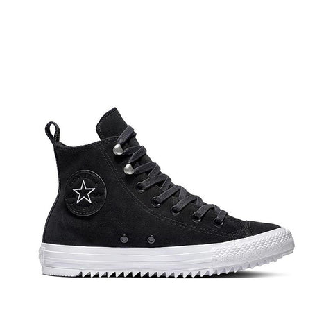 Converse Chuck Taylor All Star Hiker High Top Black/White/Black 565236C