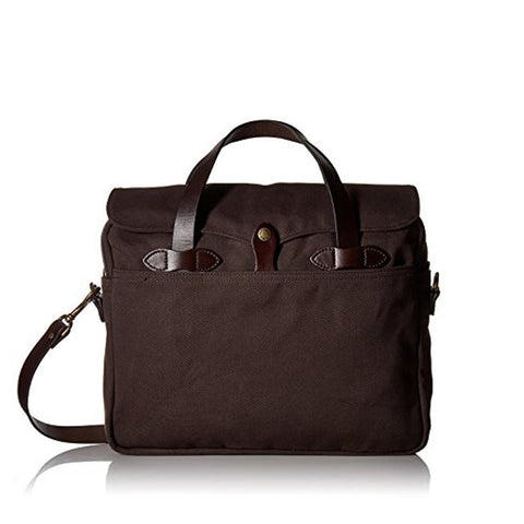 Filson Original Briefcase Brown 70256