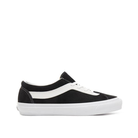 Vans Bold Ni Staple Black/Staple Black  VN0A3WLPOS7
