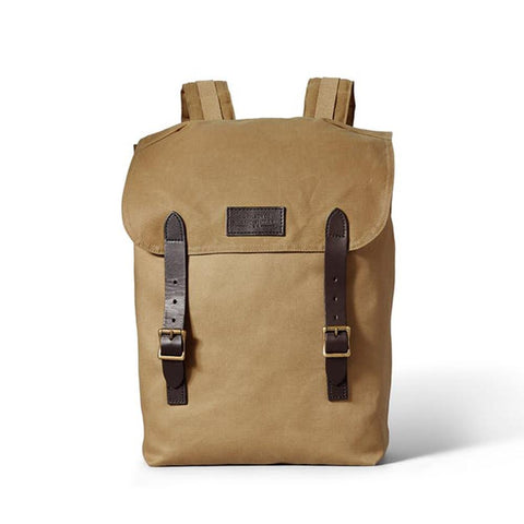 Filson Ranger Backpack 70381 Tan
