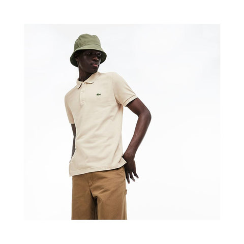 Lacoste Men's Slim Fit Polo Shirt Minor PH4012-51 AEO