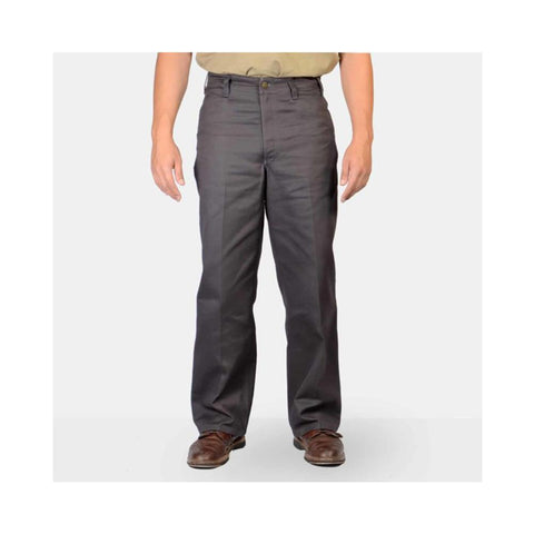 Ben Davis Original Bens Pants Charcoal 691