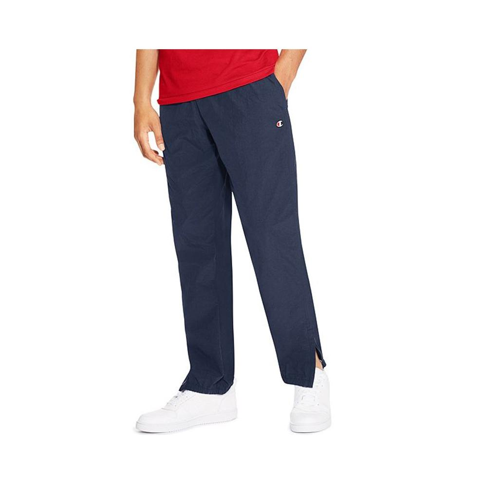 Champion Men's Woven Pants Imperial Indigo P3980