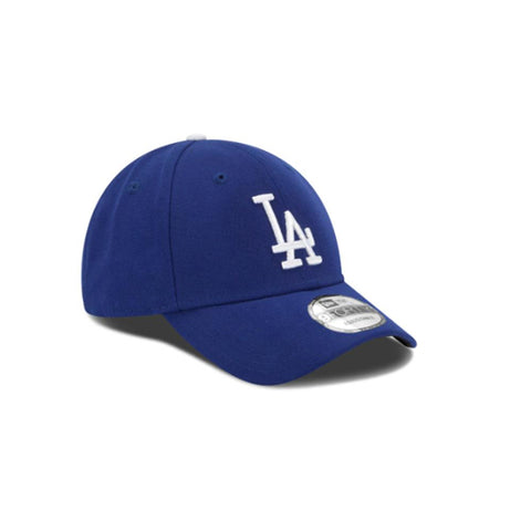 New Era Los Angeles Dodgers The League 9Forty Adjustable Game 10047531