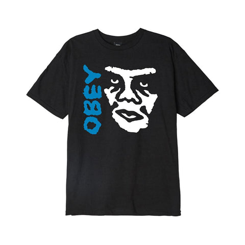Obey The Creeper 2 Black 163082141