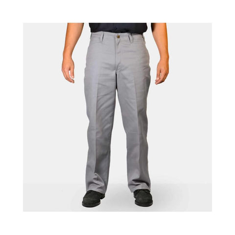 Ben Davis Original Bens Pants Light Grey 692