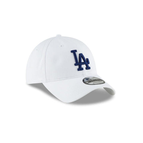 New Era Los Angeles Dodgers Mlb Core Class Misc 9Twenty Adjustable 11834768