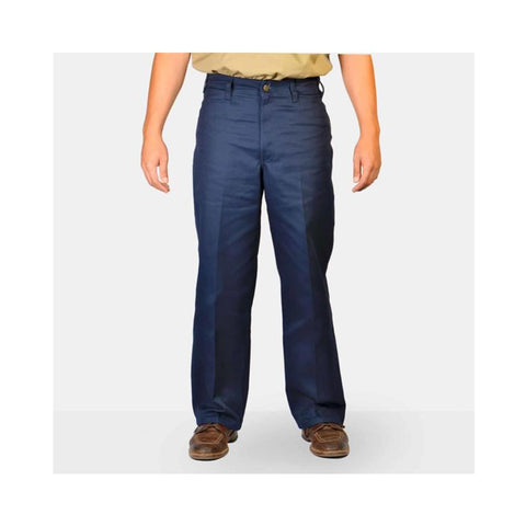 Ben Davis Original Bens Pants Navy 698