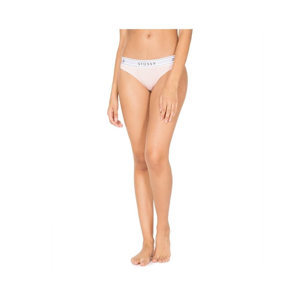 Stussy Classic Brief  PInk 213038P