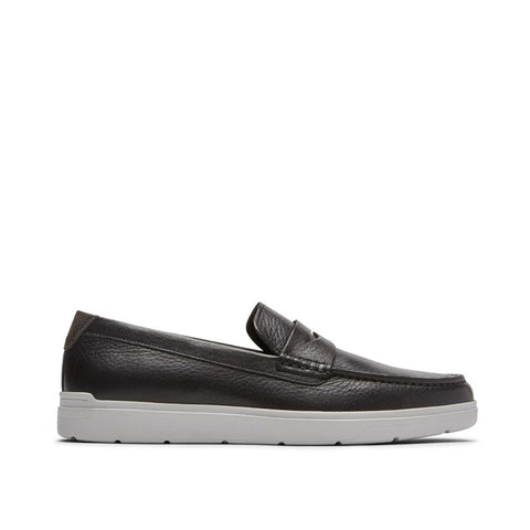 Rockport Men's Total Motion Lite Penny Black CH9913