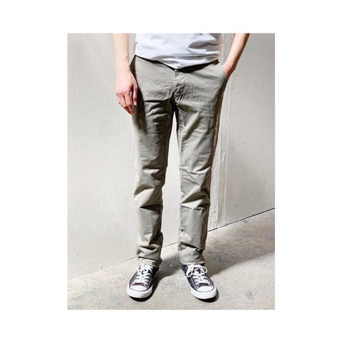 Tommy Hifiger Slim Fit Chino Pant Nomad 78E5346  944