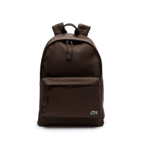 Lacoste Men's Backpack Mulch NH2677NE-B44