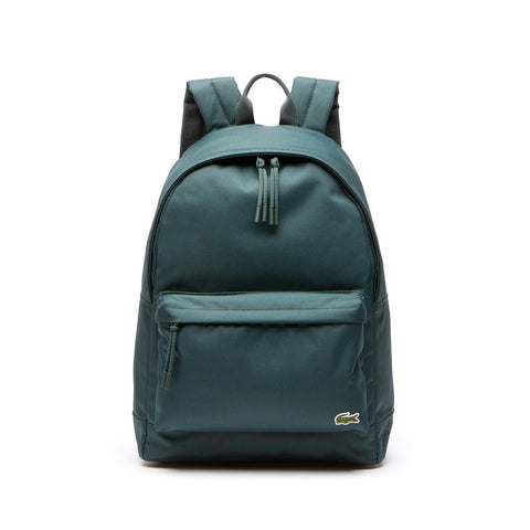 Lacoste Men's Backpack Scarab NH2677NE-B43