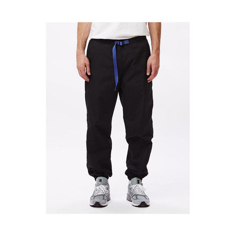 Obey Easy Trek Pant Black 142020152