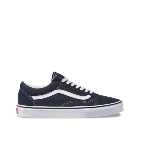 Vans Old Skool NIght Sky/True White  VN0A4BV5V7E