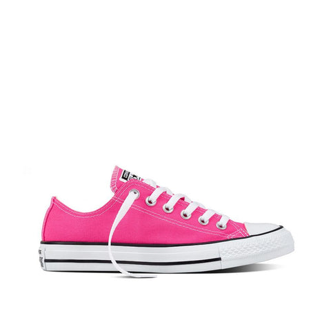 Converse Unisex Chuck Taylor All Star OX Pink Pow 157646F