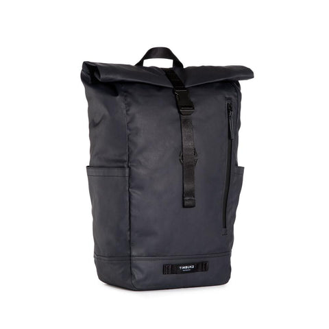 Timbuk2 Tuck Pack Carbon Coated Twill Jet Black 1015-3-6114