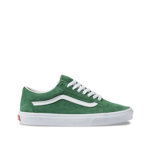 Vans Old Skool Pig Suede Fairway VN0A4BV5V76