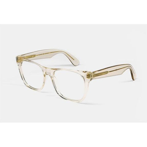 Super Glasses Classic Optical Resin 0QI