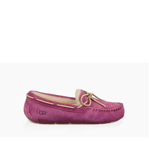 UGG Women's Dakota Magenta Rose 5612