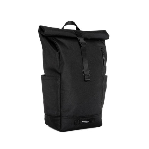 Timbuk2 Tuck Pack Polyester Black 1010-3-2000