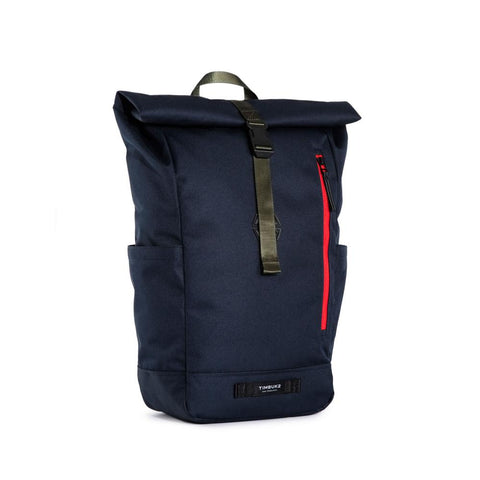 Timbuk2 Tuck Pack Polyester Nautical/Bixi 1010-3-5401