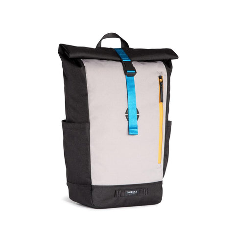 Timbuk2 Tuck Pack Flux 1010-3-1574