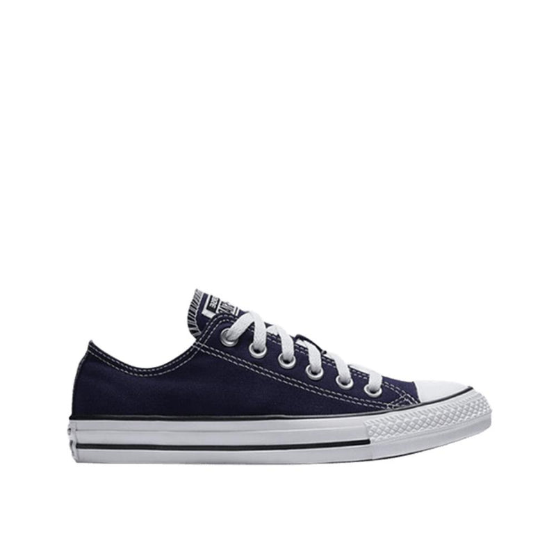 Converse Unisex Chuck Taylor All Star OX Midnight Indigo 157657F