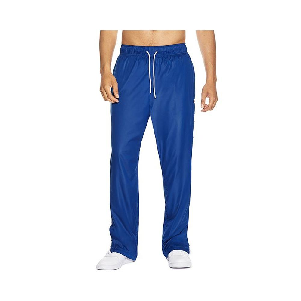 Champion Men's Satin Pants Surf the Web P9657