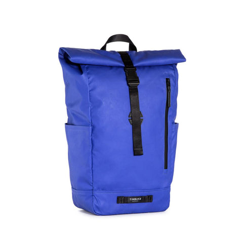 Timbuk2 Tuck Pack Intensity 1015-3-7434