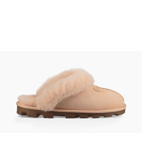 Ugg Women's Coquette Slipper Amaberlight 5125