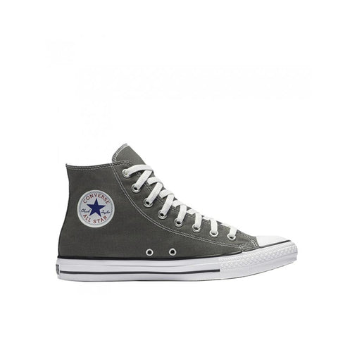 Converse Chuck Taylor Seasonal High Top Charcoal 1J793-010