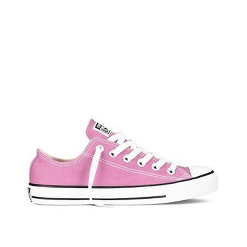 Converse Unisex Chuck Taylor All Star OX Pink Champagne M9007