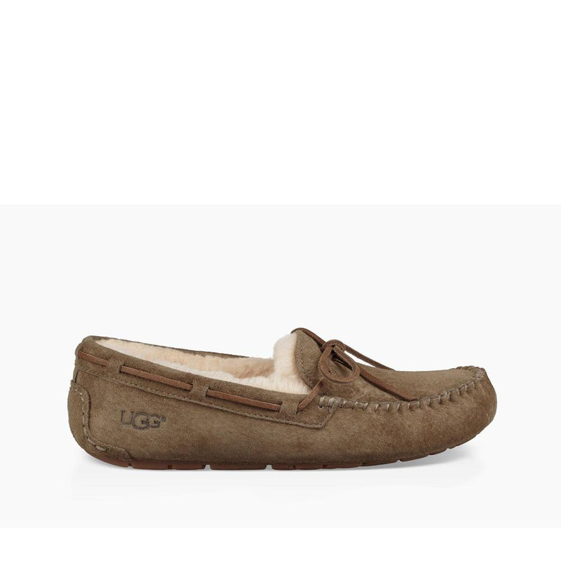 Ugg Women's Dakota  Antilope  5612