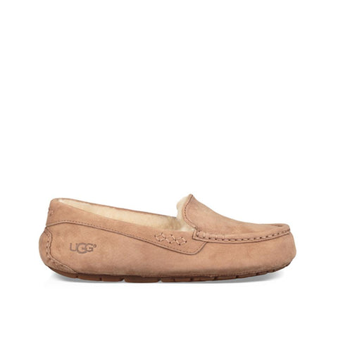 Ugg Womens Ansley Fawn  3312
