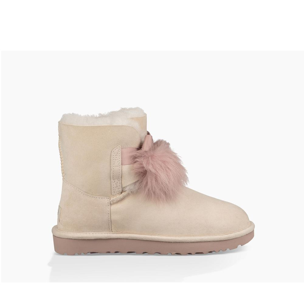 Ugg Womens Gita Powder 1018517
