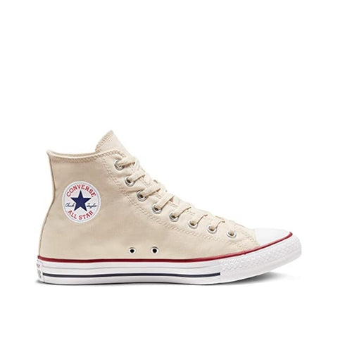 Converse Chuck Taylor All Star High Natural Ivory 159484F