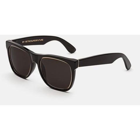 Super Sunglasses Classic Impero