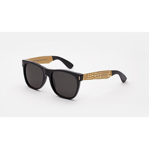 Super Sunglasses Classic Francis Goffrato CAN