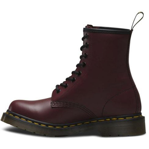 DR. MARTENS W 1460 CHERRY RED R11821600