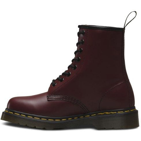 DR. MARTENS 1460 CHERRY RED R11822600