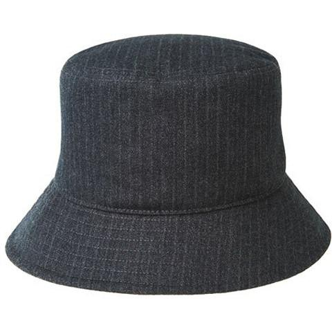 KANGOL SUITED SPEY DARK BLUE K4002HT