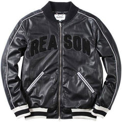 Reason REASON ARC PERF LEATHER VARSITY RF15-006