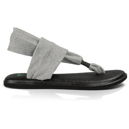 SANUK Yoga Sling 2 Grey
