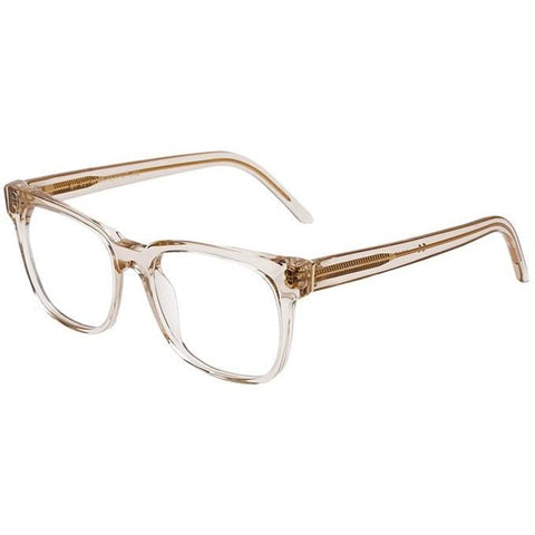 Super Glasses People Optical Resin SC2