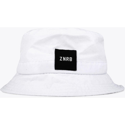 Zanerobe Bucket White 913-MTG