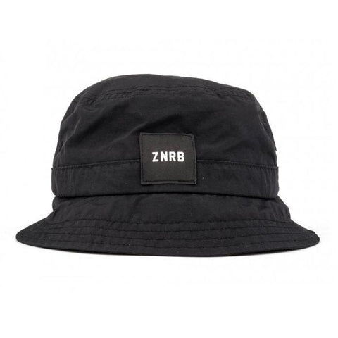 Zanerobe Bucket Black 912-MTG