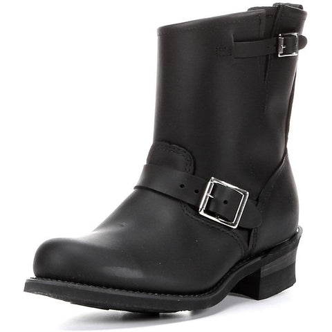 Frye ENGINEER 8R Style No 77500