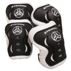 Strider Bikes Elbow and Knee Pads Set APADSET-SM
