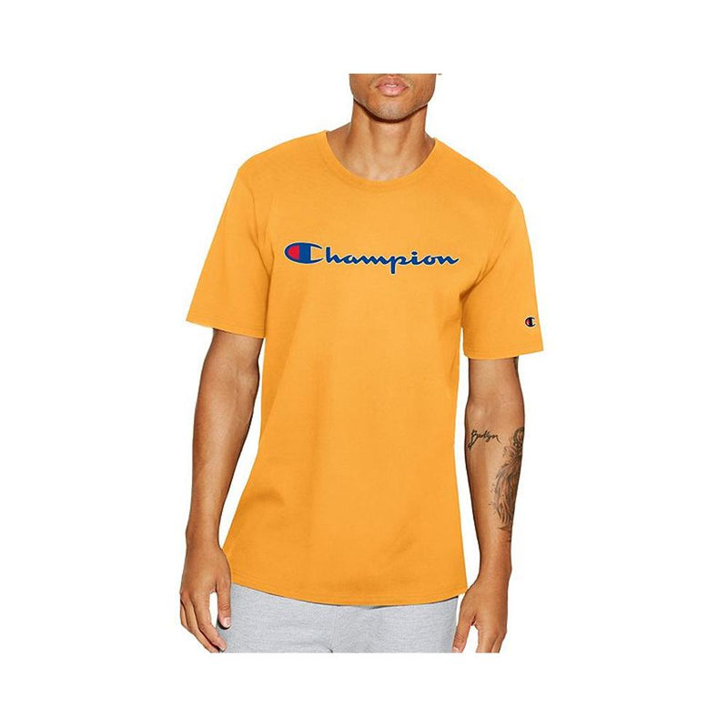 Champion Heritage Gold GT19-Y06136